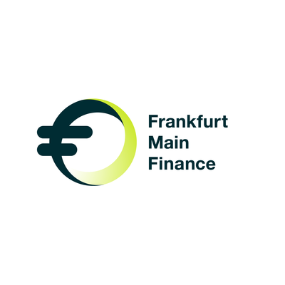 Boyden is sustaining member of Frankfurt Main Finance.